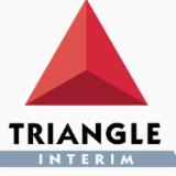 TRIANGLE INTERIM