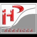 IHP SERVICES