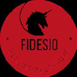 FIDESIO