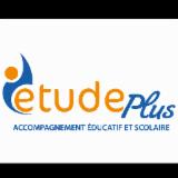 ETUDE PLUS
