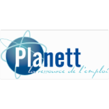 Groupe PLANETT