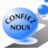 CONFIEZ-NOUS - sas lmr