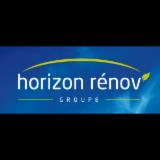 horizon rénov' 28