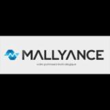 MALLYANCE GROUPE