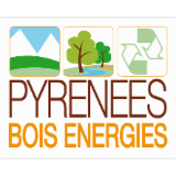 PYRENEES BOIS ENERGIES