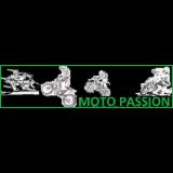 MOTO PASSION 04