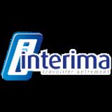 INTERIMA