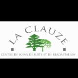 Centre SSR LA CLAUZE