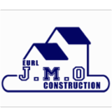 JMO CONSTRUCTION