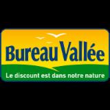 BUREAU VALLEE AUCH