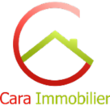 CARA IMMOBILIER