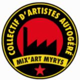 MIX'ARTS MYRYS