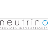 NEUTRINO Services