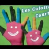 LES CULOTTES COURTES