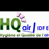 HQAIR IDFE