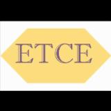 E.T.C.E