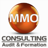 MMO CONSULTING