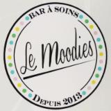 Le Moodies