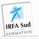 IRFA SUD