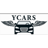 YCARS