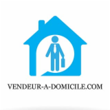 Vendeur-a-domicile.com