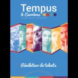 TEMPUS & CARRIERES