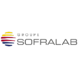 SOFRALAB