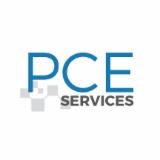 P C E SERVICES