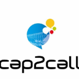 CAP2CALL