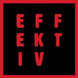 EFFEKTIV