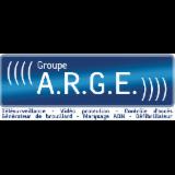 A.R.G.E. ALLIANCE RESEAU GRAND EST