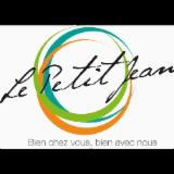 LE PETIT JEAN