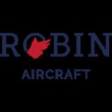 ROBIN AIRCRAFT