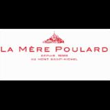 Groupe La Mère Poulard