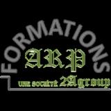 ALLIER REGION PARISIENNE FORMATIONS