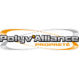 POLYV'ALLIANCE PROPRETE