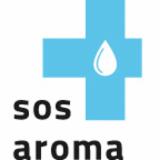 SOS AROMA
