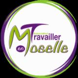 TRAVAILLER EN MOSELLE