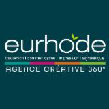 EURHODE business services