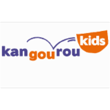 KANGOUROU KIDS TOULOUSE EST