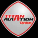 TITAN AVIATION SERVICES