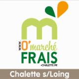 O'MARCHE FRAIS