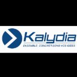 KALYDIA