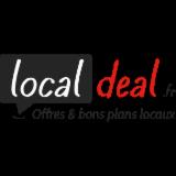 Localdeal