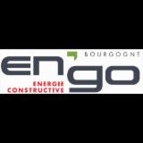 ENGO Bourgogne