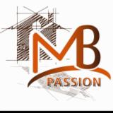 MB PASSION