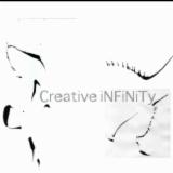 Creative iNFiNiTy
