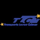 TRANSPORTS LAURENT CZIMER