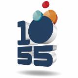 URBAN LOISIRS 1055