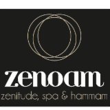 ZENOAM